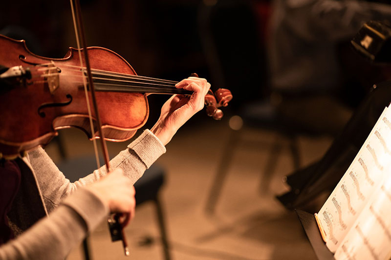 Ausflugtipp: Kammermusikfestival – Liesborner Museumskonzerte Jedes Jahr im Frühjahr, Nachholtermine noch in diesem Jahr