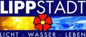 Logo Stadt Lippstadt