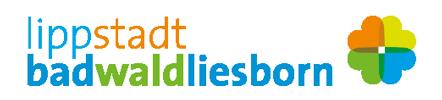 Logo Bad Waldliesborn