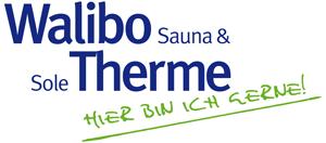 Logo Walibo-Therme